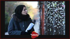 دانلود رایگان فیلم سینمایی ایرانی سر به مهر