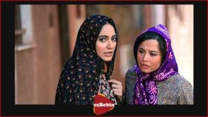 یک عاشقانه ساده فیلمی به کارگردانی سامان مقدم و نویسندگی امیر عربی ساختهٔ سال ۱۳۹۰ است.