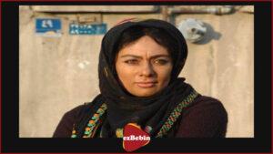 فیلم سانسور نشده Kargar sadeh niazmandim