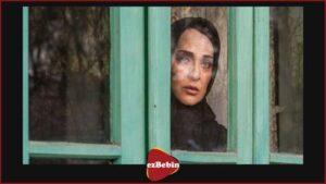 دانلود فیلم آشنایی با لیلا (Ashnaee ba Leila)