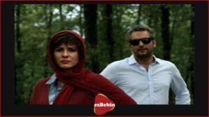 ایتالیا ایتالیا فیلمی ایرانی و در ژانر درام، کمدی، فانتزی به کارگردانی و نویسندگی کاوه صباغزاده
