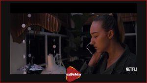 فیلم سانسور نشده Tall Girl 2019