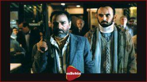 Free download Haj Kazem iranian movie by Masoud Najafi