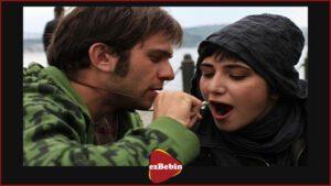 دانلود فیلم بغض (Boghz) داستان تلخ مهاجرت را بیان میکند