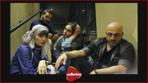 دانلود فیلم Harime Shakhsi محصول کشور ایران و در ژانر درام میباشد