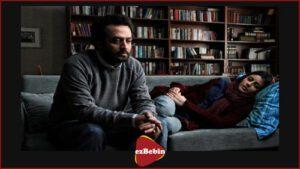 دانلود فیلم ایرانی یک روز به خصوص ساخته همایون اسعدیان