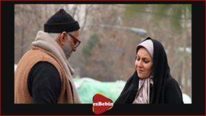دانلود فیلم ایرانی دریاچه ماهی با کیفیت عالی
