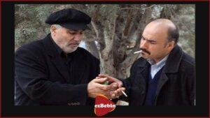 تراژدی فیلمی به کارگردانی آزیتا موگویی، نویسندگی رضا کریمی و تهیهکنندگی محمدحسن نجم محصول سال ۱۳۹۲ایران است.