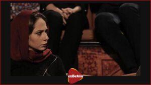 فیلم سانسور نشده Khashm Va Hayahoo