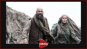 دانلود رایگان فیلم سینمایی ایرانی مزار شریف