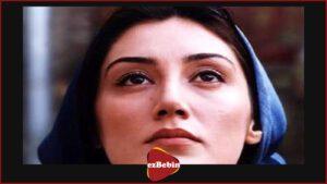 کاغذ بیخط نام فیلمی به کارگردانی و نویسندگی ناصر تقوایی و تهیهکنندگی حسین توکلنیا
