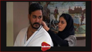 دانلود رایگان فیلم ایرانی ملی و راه های نرفته اش با کیفیت عالی
