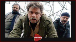 مرگ کسب و کار من است به کارگردانی امیر ثقفی با لینک مستقیم