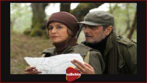 دانلود رایگان فیلم سینمایی ماهی سیاه کوچولو