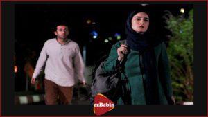 فیلم سانسور نشده Shab Biron