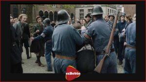 دانلود رایگان فیلم آخرین ورمیر با زیرنویس فارسی