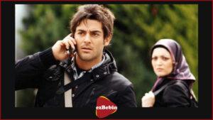 دانلود رایگان فیلم ایرانی کلاغ پر با کیفیت عالی