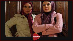 دانلود رایگان فیلم ایرانی دختر شاه پریو