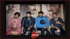فیلم سانسور نشده Prassthanam 2019
