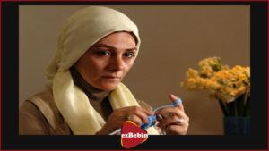 با دیگران یلدا به کارگردانی عباس رنجبر با لینک مستقیم