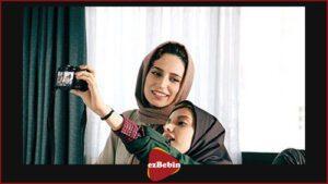 دانلود رایگان فیلم سینمایی ایرانی ملبورن