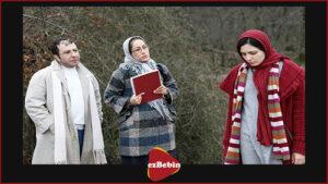 دانلود رایگان فیلم سینمایی ایرانی ماهی و گربه