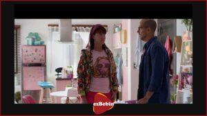 فیلم سانسور نشده Dulce Familia 2019