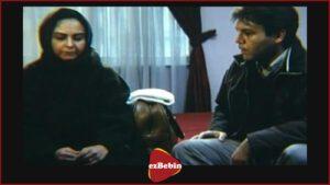 از صمیم قلب فیلمی به کارگردانی بهرام عظمی با لینک مستقیم