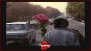 فیلم کلوزآپ نسخه کامل