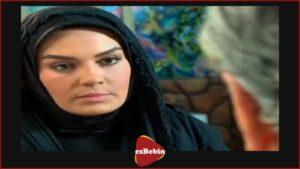 دانلود فیلم ایرانی لغزش