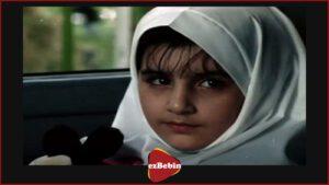 دانلود رایگان فیلم سینمایی ایرانی مونس Moones