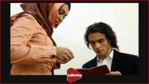 دانلود رایگان فیلم سینمایی ایرانی 3 درجه تب با کیفیت عالی