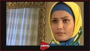 دانلود رایگان فیلم سینمایی ایرانی طلاق به سبک ایرانی با کیفیت عالی