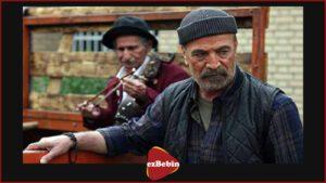 دانلود رایگان فیلم سینمایی ایرانی گیرنده با کیفیت عالی
