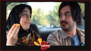 دانلود رایگان فیلم سینمایی ایرانی رجب آرتیست می شود با کیفیت عالی
