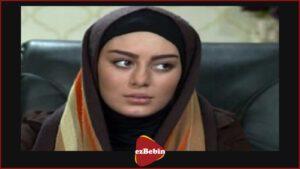 دانلود رایگان فیلم سینمایی ایرانی نردبان چوبی