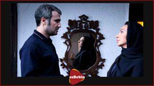 دانلود رایگان فیلم سینمایی ایرانی سایه روشن با کیفیت عالی