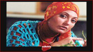 دانلود رایگان فیلم ایرانی چه کسی امیر را کشت با کیفیت عالی