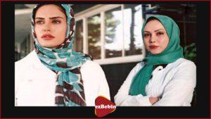 کیش و مات به کارگردانی جمشید حیدری با لینک مستقیم و حجم کم