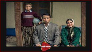 دانلود رایگان فیلم سینمایی ایرانی جامه دران