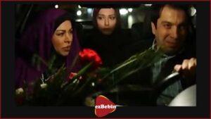 دانلود رایگان فیلم سینمایی ایرانی مسابقه ازدواج با کیفیت عالی