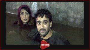 دانلود رایگان فیلم ایرانی دخمه با کیفیت عالی