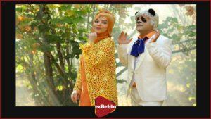 قسمت دوم فیلم پشیونی سفید به کارگردانی جواد هاشمی