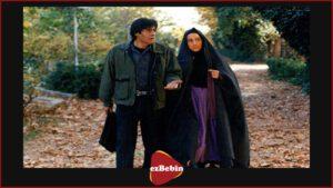 یک بار برای همیشه فیلمی به کارگردانی و نویسندگی سیروس الوند محصول سال ۱۳۷۰ است