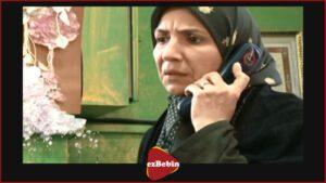 بن بست یلدا به کارگردانی عباس رنجبر با لینک مستقیم