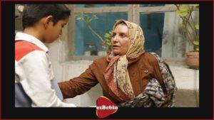 فیلم ایرانی صداهای خاموش به کارگردانی سهیبانو ذوالقدر
