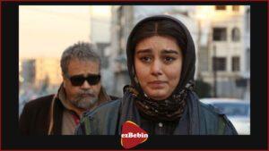 دانلود فیلم سینمایی ایرانی سه بیگانه با کیفیت فول اچ دی