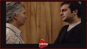 دانلود فیلم ایرانی بگو که رویا نیست