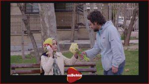 لامبورگینی به کارگردانی محمد اسدنیا با لینک مستقیم کیفیت بالا