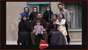 دانلود فیلم ایرانی کوچه بی نام